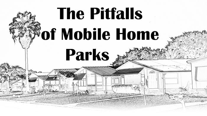 Bad Mobile Home Parks - Arrowood on constructing a home, building a home, renovating a home, manufacturing a home, pricing a home, selling a home, owning a home, renting a home, designing a home, having a home, selecting a home, buying a home, finding a home, inventory a home, making a home, transport a home, design a home, choosing a home, creating a home,